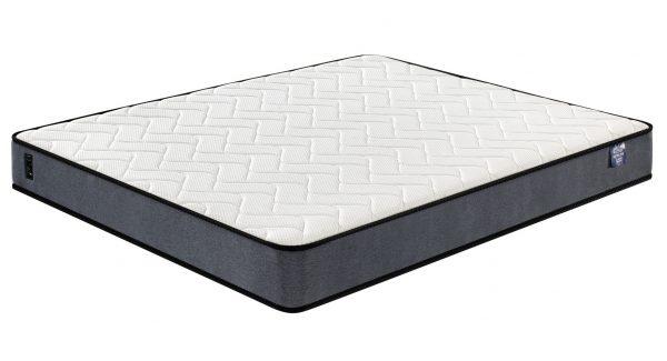 מזרן זוגי (צילום עילי) - מיטה זוגית AEF